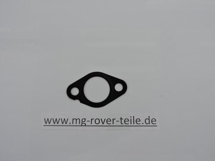 Dichtung AGR-Ventil 2.7 TDV6