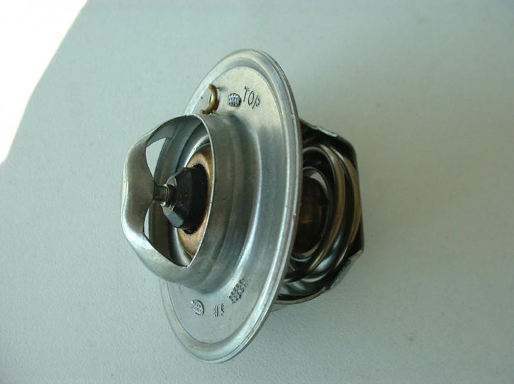 Thermostat 1300ccm