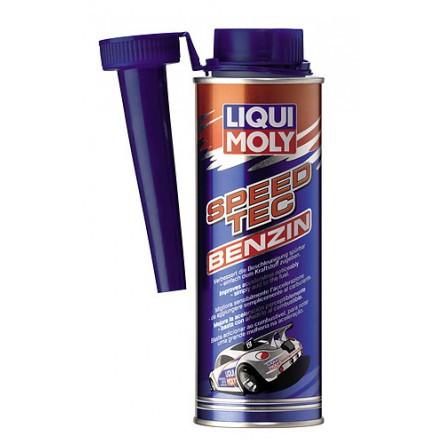 Liqui Moly Speed Tec Benzin