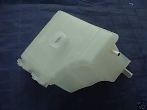 Kühlwasserausgleichsbehälter