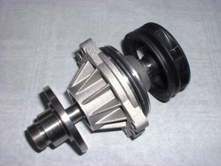Wasserpumpe Diesel