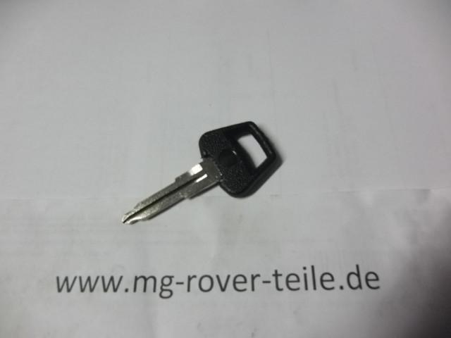 Schlüsselrohling