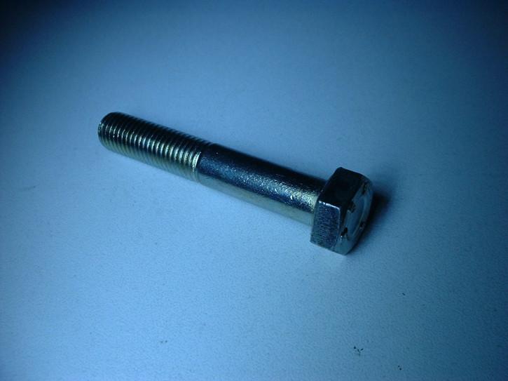 Schraube für Motoraufhängung