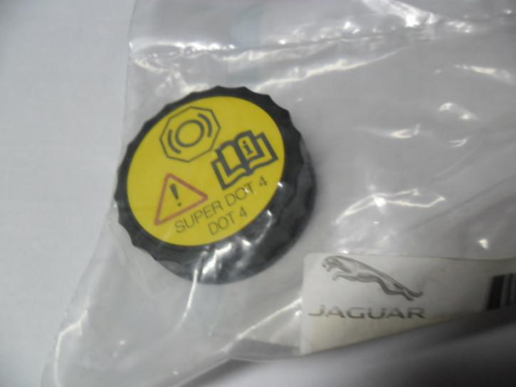 Deckel für Bremsflüssigkeitsbehälter