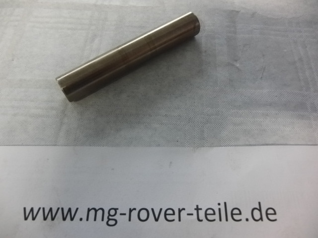 Welle für Differentialritzel R65