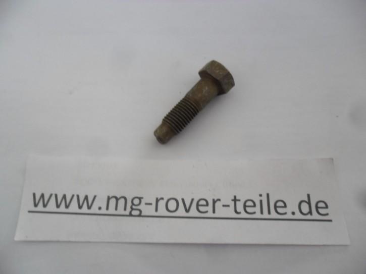 Schraube für Kupplungsausrückgabel