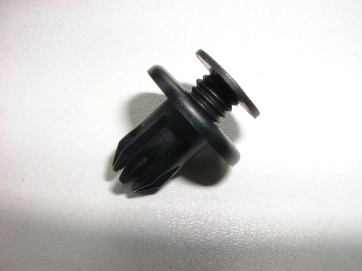 Clip für Stoßfängerbefestigung