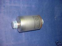 Kraftstofffilter V8