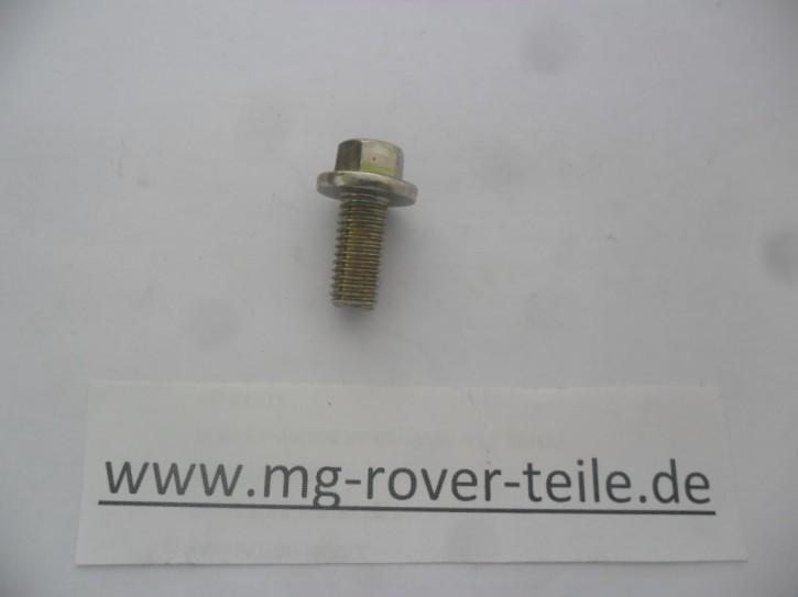 Schraube für Kupplungsdruckplatte