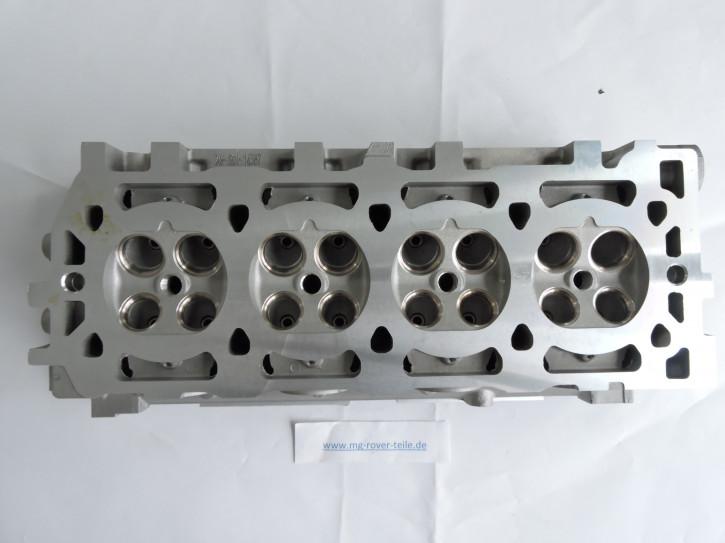 Zylinderkopf 16V K-Serie