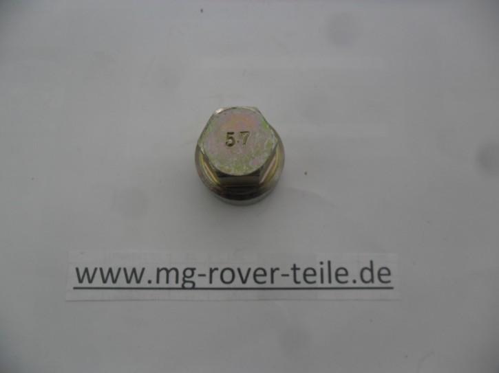 Felgenschloßadapter Nr 57