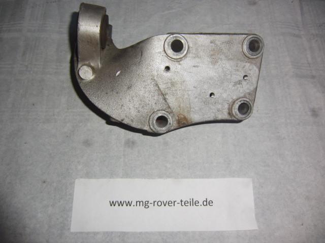 Motorhalter Diesel