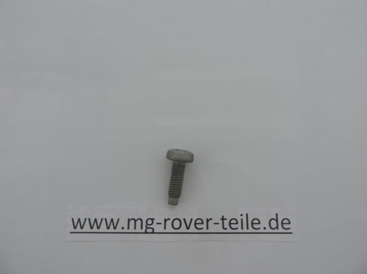 Schraube für AGR Ventil 2.7 TDV6