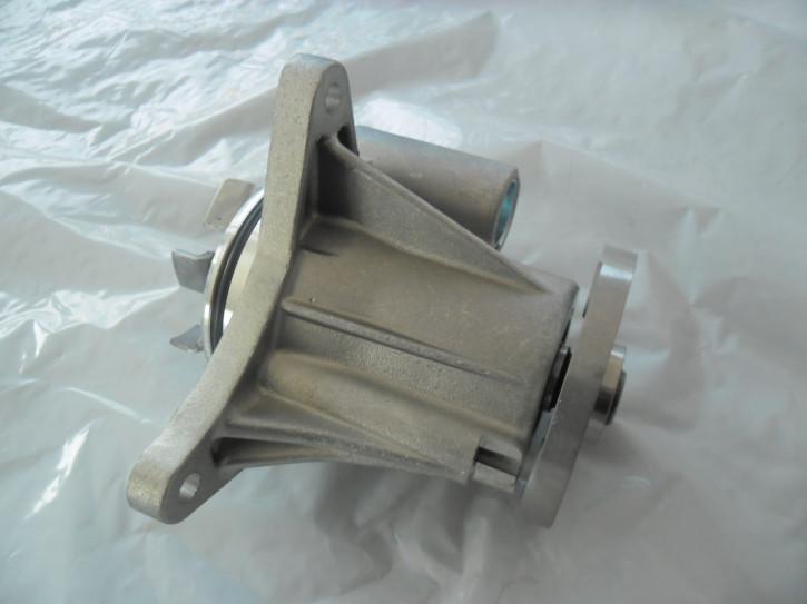 Wasserpumpe TDV6