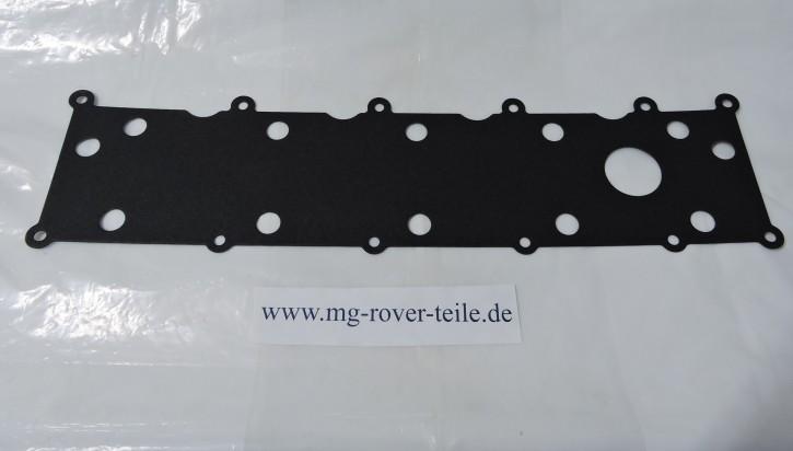 Original Land-Rover Ventildeckeldichtung L-Serie