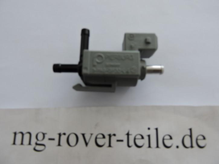 Ladedruckventil 1.8 Turbo