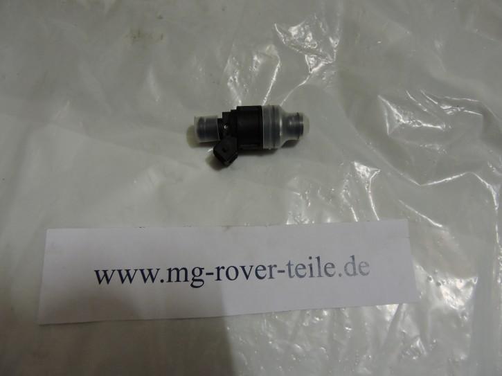 Einspritzventil 2.5 V6