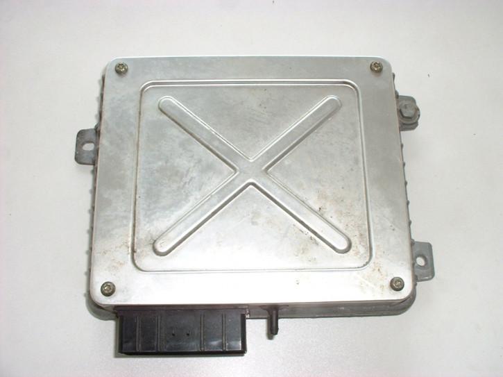 Motorsteuergerät 75PS