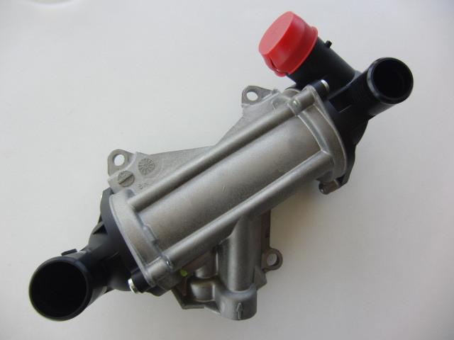 Ölkühler L-Serie