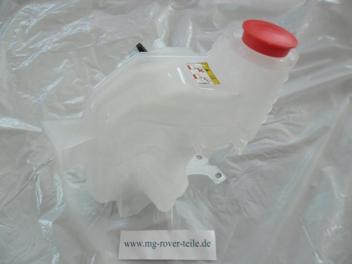 Kühlwasserbehälter