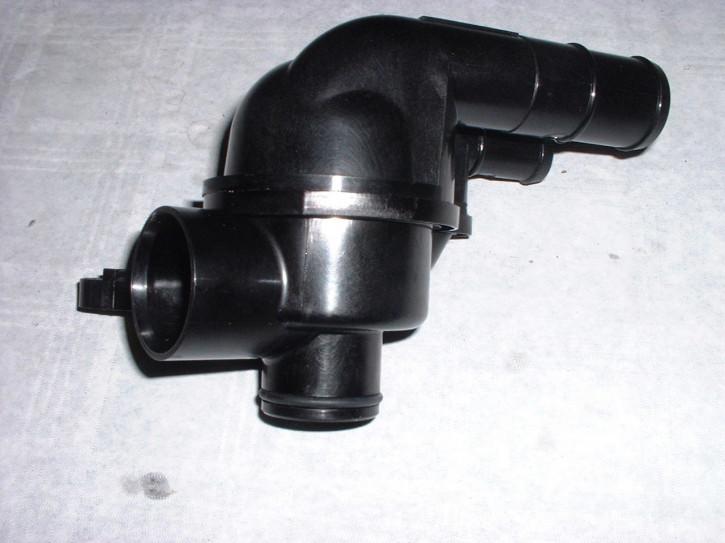 Thermsotat V6