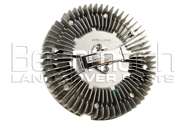 Viscokupplung 4.4 V8