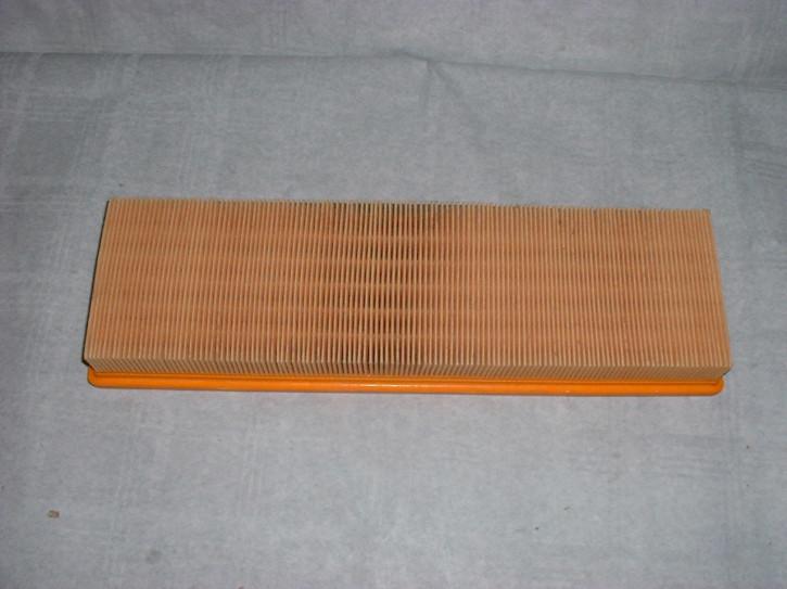 Luftfilter V6