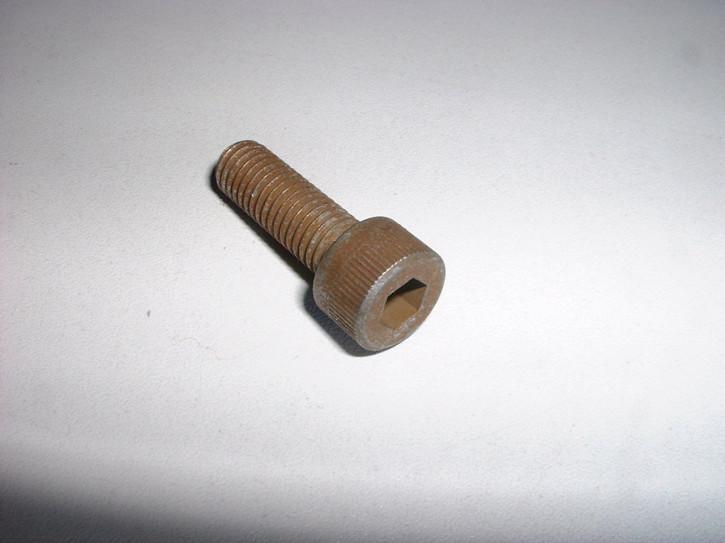 Schraube für AGR-Ventil