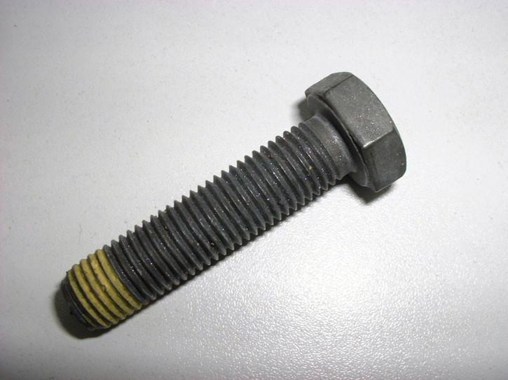 Schraube für Schwungscheibe Diesel
