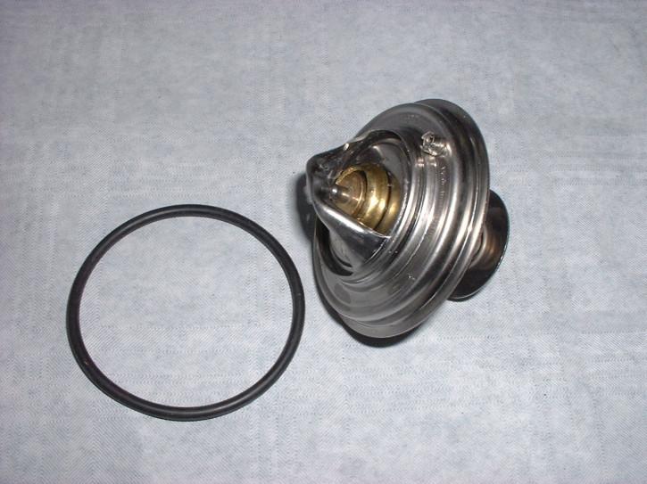 Thermostat Diesel