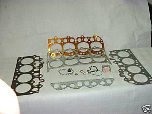 Zylinderkopfdichtsatz 200 TDI
