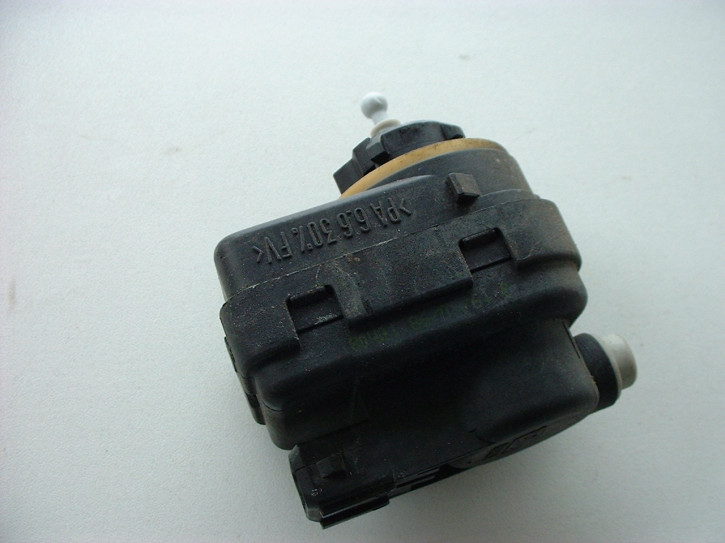 Stellmotor