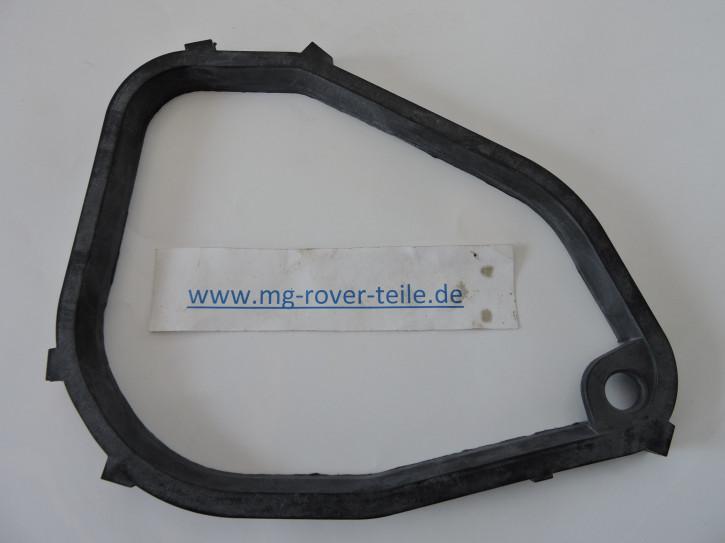 Dichtung Getriebedeckel R65