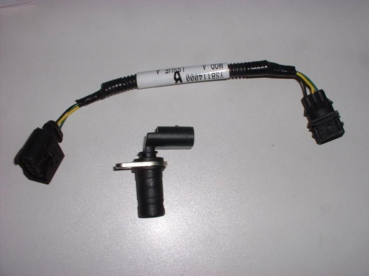 Kurbelwellensensor V6