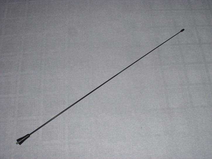Antennenstab