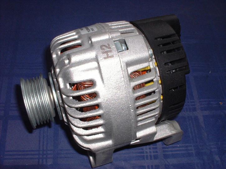 Lichtmaschine Diesel