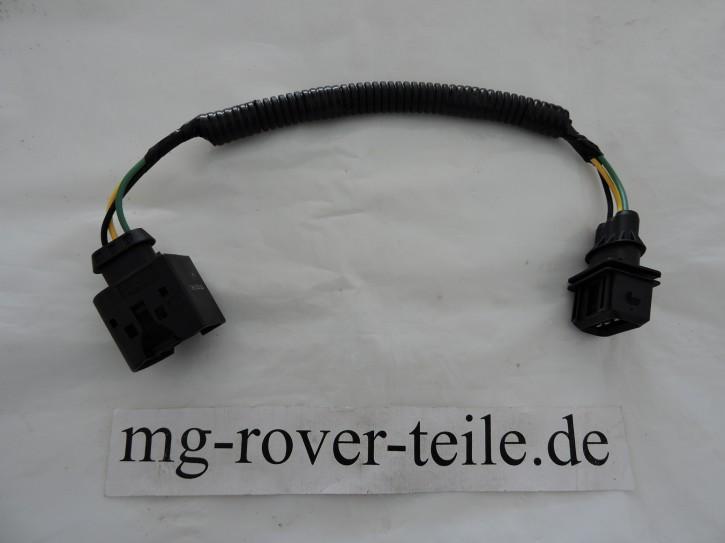 Adapterkabel Kurbelwellensensor V6