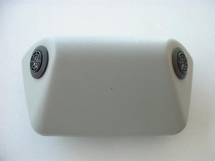 Ultraschallsensor für Alarmanlage