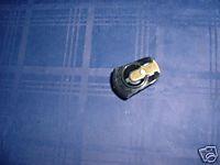 Verteilerläufer 1300ccm GRA2143