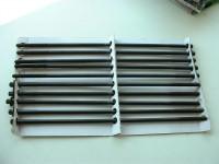 Zylinderkopfschraubensatz K-Serie