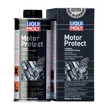 liqui moly motor protect lm 1018. Black Bedroom Furniture Sets. Home Design Ideas