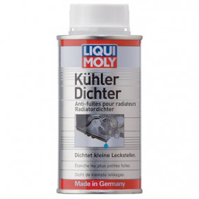 Liqui Moly Kühler Dichter