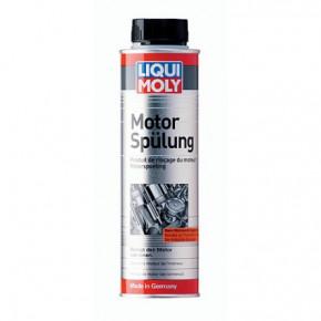Liqui Moly Motorspülung