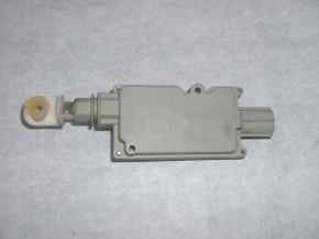 Stellmotor für Zentralverriegelung