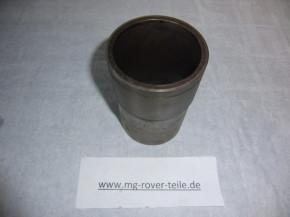 Zylinderlaufbuchse 1.4