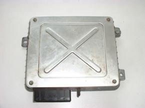 Motorsteuergerät 1.4 16V