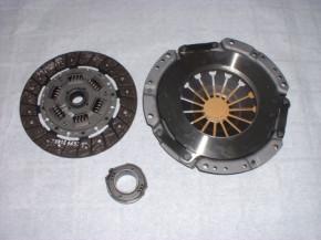 Kupplungskit Rover 620 Diesel