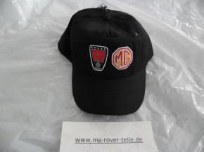 MG Rover Baseball Cap