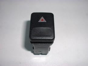 Schalter für Warnblinkanlage